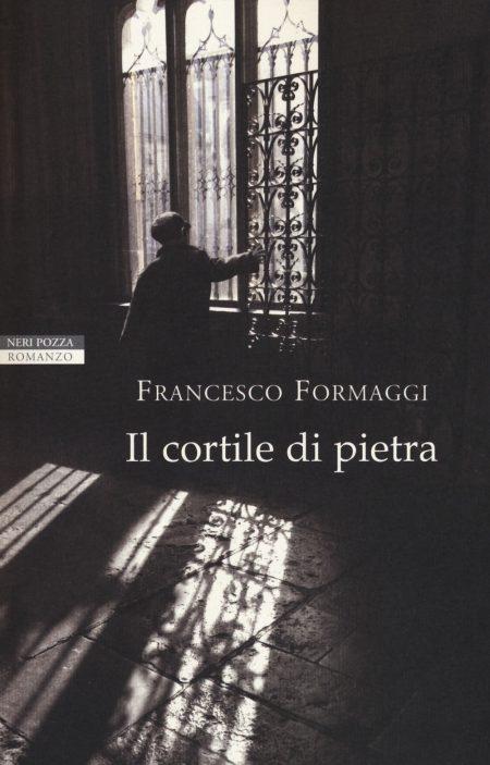 Francesco Formaggi